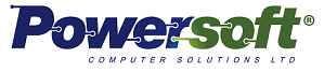 Powersoft_Logo